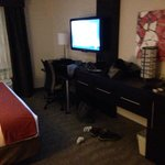 Foto de Holiday Inn Express Hotel & Suites Columbus - Easton