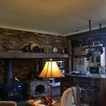 Φωτογραφία: Feller House Bed and Breakfast