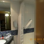 Φωτογραφία: Holiday Inn Express London-Newbury Park