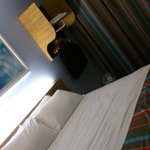Travelodge London Excel Hotel resmi