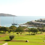 Porto Elounda Golf & Spa Resort Foto
