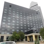 Bilde fra Hyatt Place Denver/Cherry Creek