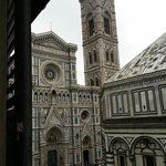Photo of Duomo View B&B