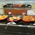 Hyatt Place Orlando Airport/Northwest resmi