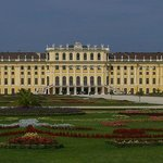 Schonbrunn is only a 10 min. walk away from Angel's Place!