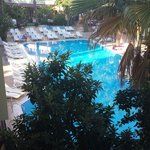 Club Palm Garden (Keskin) Hotel  & Apartments의 사진