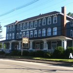 Rangeley Inn