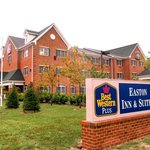 BEST WESTERN PLUS Easton Inn & Suites Foto