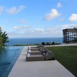 Photo de Alila Villas Uluwatu