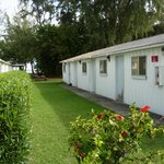 Foto de The Lodge at Keneohe Bay