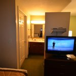 Foto de Extended Stay America - Orlando - Southpark - Commodity Circle