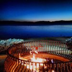 Hyatt Regency Lake Tahoe Resort, Spa and Casino resmi