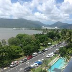 Foto de Rydges Tradewinds Cairns