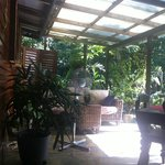 Photo de Cape Trib Farmstay