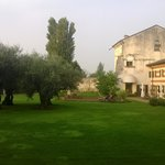 Foto Musella B&B Winery