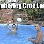 Kimberley Croc Lodge照片