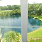 Foto de Litchfield Beach & Golf Resort