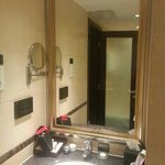 Φωτογραφία: Guangzhou Grand International Hotel