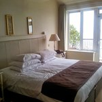 Φωτογραφία: WatersEdge Hotel Cobh