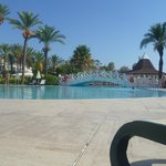 PGS Kiris Resort의 사진