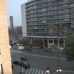 Foto Holiday Inn Paris Auteuil