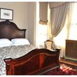 Foto A Kingston Bed & Breakfast