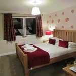 Lochside Guest House Foto