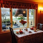 Φωτογραφία: Starbuck Inn Bed and Breakfast