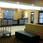 Holiday Inn Express Hotel & Suites Nashville - Opryland照片