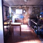 Foto de Hotel and Youth Hostal Mayflower