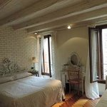 Foto van B&B Bloom Venice
