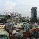 Фотография Saigon Mini Hotel 5