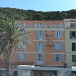 Photo of BEST WESTERN Hotel Du Roy D'Aragon