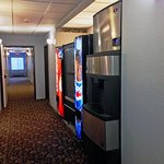 Photo de Motel 6 Lincoln