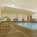 Photo de Extended Stay America - Juneau - Shell Simmons Drive