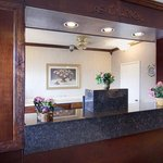 Foto de Americas Best Value Inn & Suites Searcy