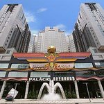 Photo of Landmark Macau