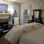 Billede af Inn at the Park Bed & Breakfast
