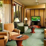 Courtyard by Marriott Atlanta Gwinnett Mall照片