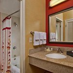 Foto de Courtyard by Marriott Philadelphia Willow Grove