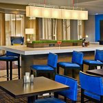 Zdjęcie Courtyard by Marriott Philadelphia Willow Grove