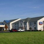 Fairfield Inn And Suites By Marriott Sandusky