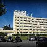 Photo of Novotel Avignon Nord