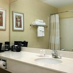 Foto de Fairfield Inn Warren Niles