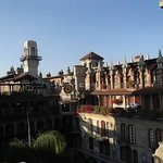 The Mission Inn Hotel and Spa照片