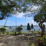 Cabbage Key Inn and Restaurant의 사진