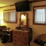 Bilde fra Leisure Estates Bed & Breakfast Retreat