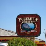 Photo de Yosemite Southgate Hotel & Suites