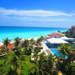 Foto van Solymar Beach & Resort