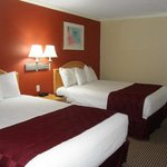Foto de Valley Inn of Shakopee